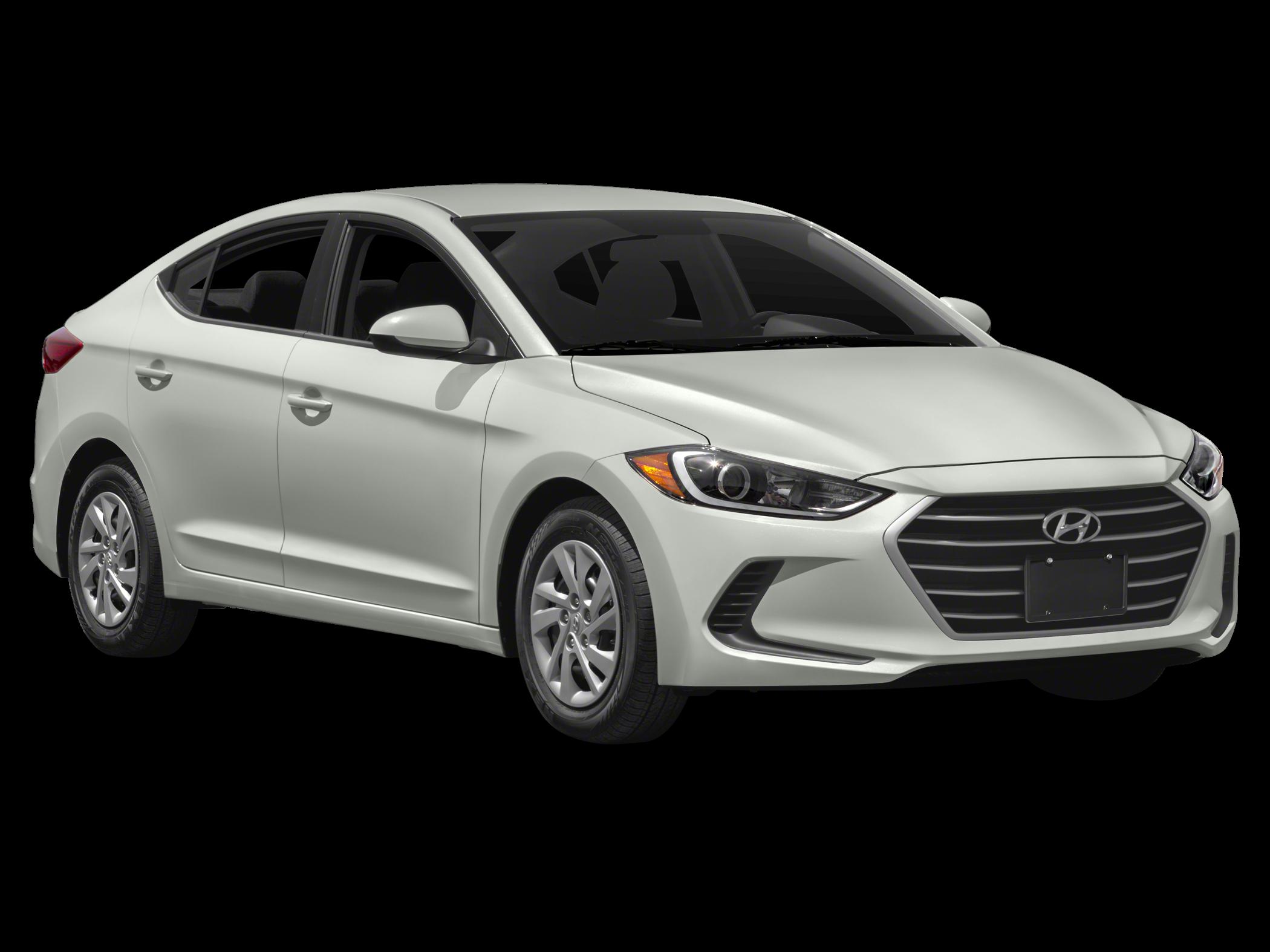 2018 Hyundai Elantra L : Price, Specs & Review   Pine View ...