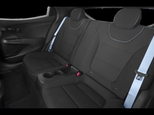 Hyundai Veloster_N  2020