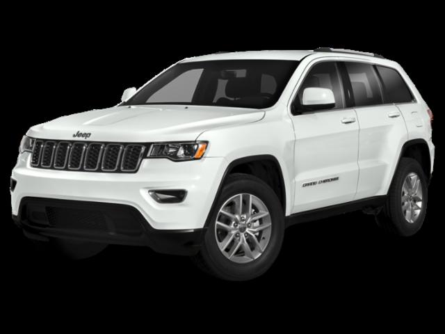 2020 Jeep Grand_Cherokee