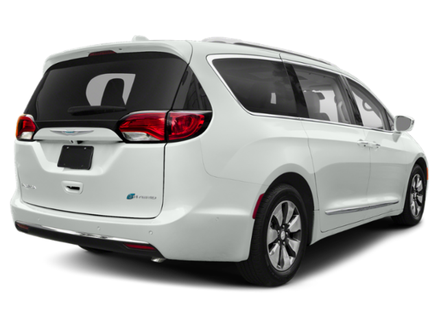 2020 Chrysler Pacifica_Hybrid