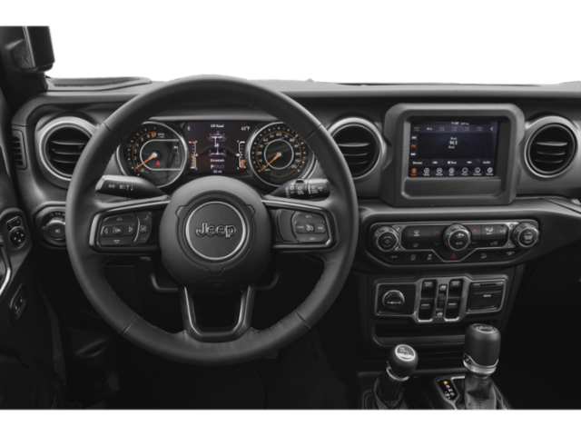 Jeep Wrangler_Unlimited  2020
