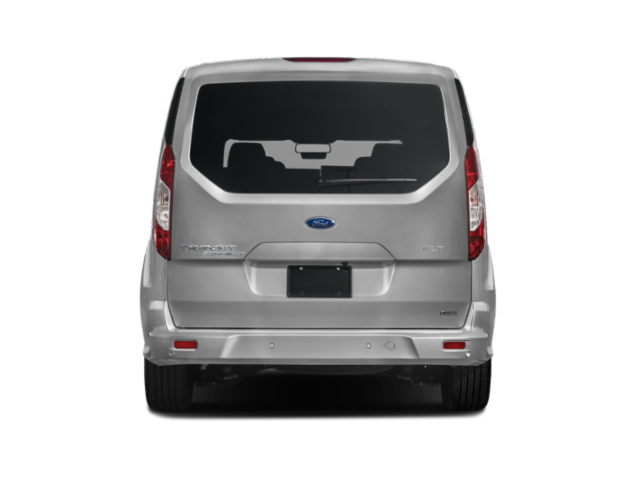 2021 Ford Transit_Connect_Wagon
