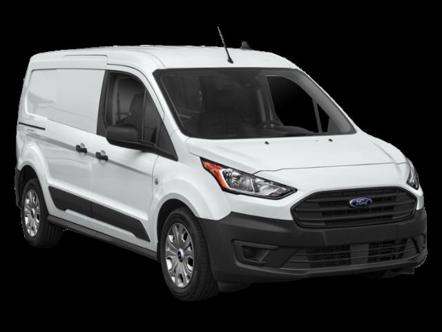 2021 Ford Transit_Connect_Van