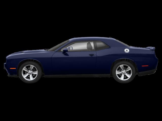 Dodge Challenger  2020