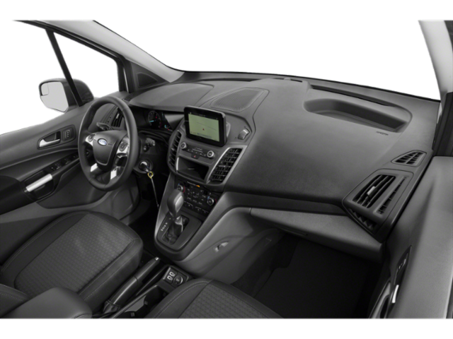Ford Transit_Connect_Wagon  2021