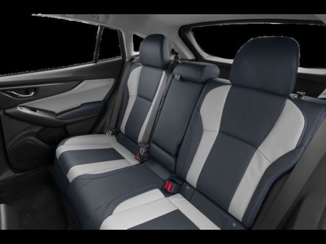 2020 Subaru Crosstrek_Plug_in_Hybrid