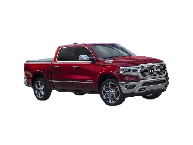 build and price your 2019 ram 1500. Black Bedroom Furniture Sets. Home Design Ideas