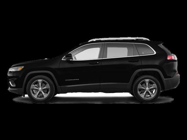 2019 Jeep Grand_Cherokee