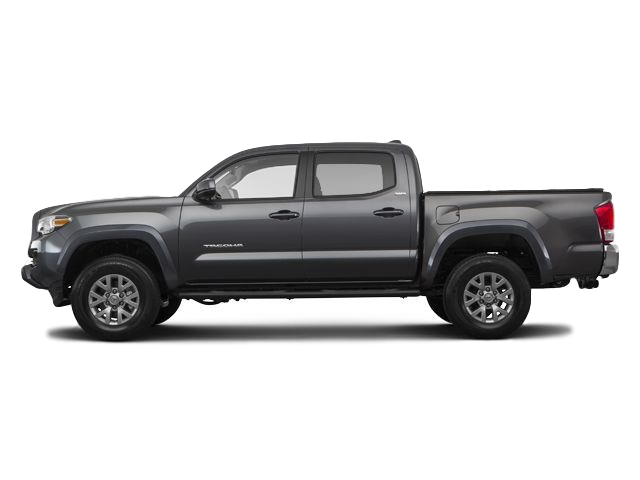 build and price your 2019 toyota tacoma. Black Bedroom Furniture Sets. Home Design Ideas
