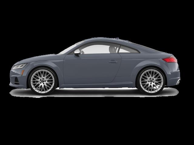 2019 Audi TT_Roadster