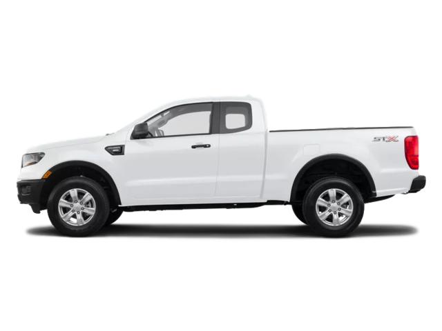 2020 ford ranger xlt   price  specs  u0026 review