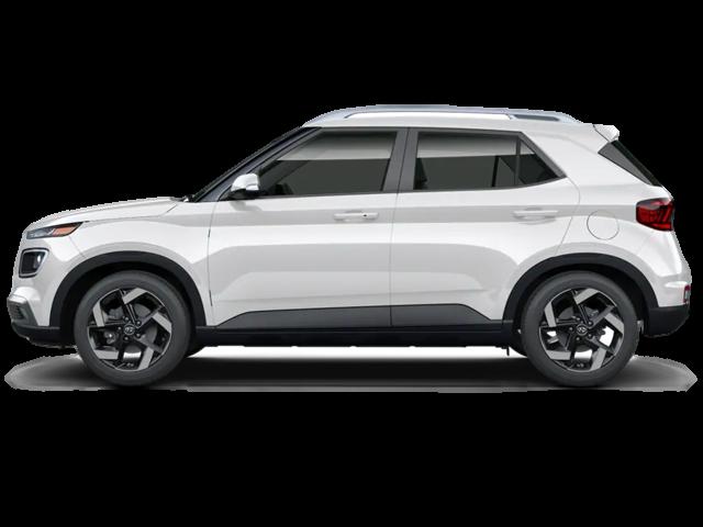 2020 Hyundai Venue Price Specs Review Comox Valley Hyundai Canada