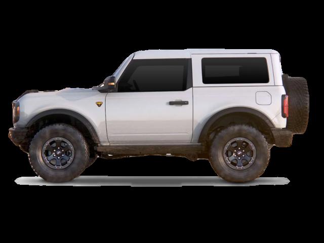 2021 Ford Bronco Price Specs Review Suburban Motors Canada