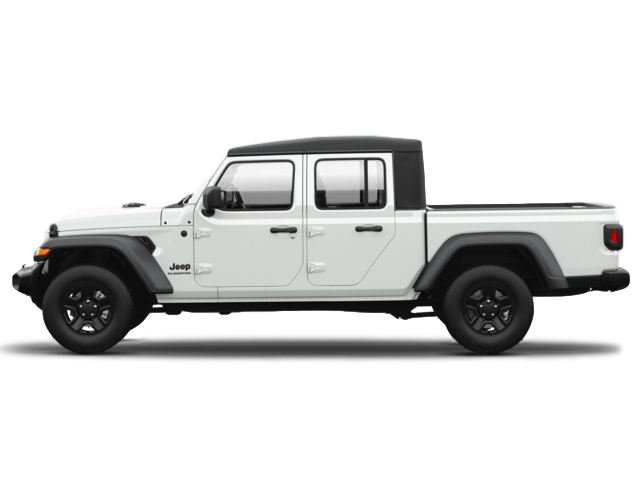 2021 Jeep Gladiator Price Specs Review Hawkesbury Chrysler Canada